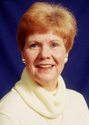 Roz  Jones