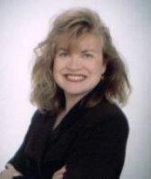 Christy  Meade