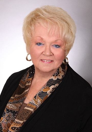 Judy  A. Ingram