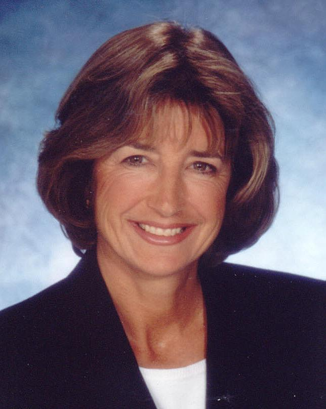 Linda  Kall