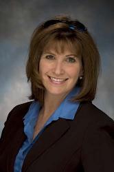 Patti  Tizard