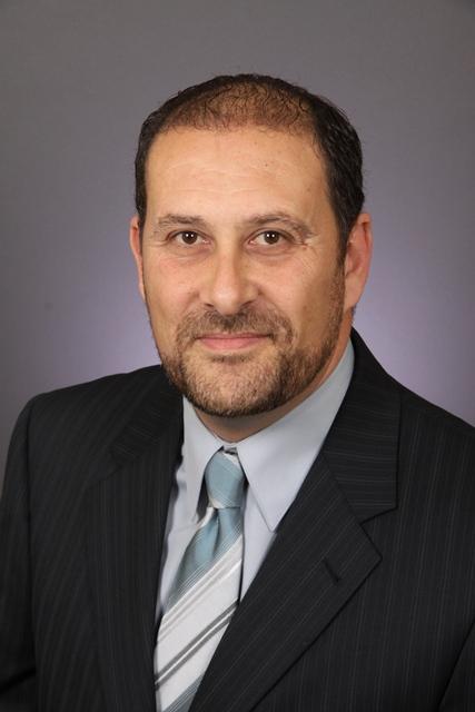 Elias  G. Jabra