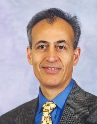 Ali  Alemzadeh