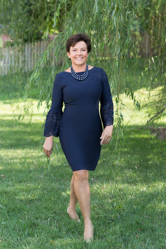 Rae  Nunnally