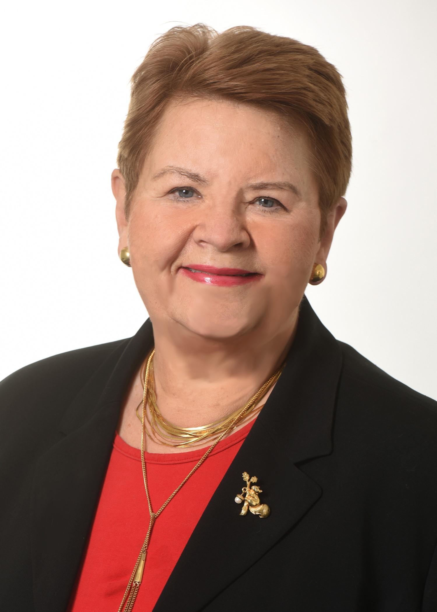 Sara  Rubida