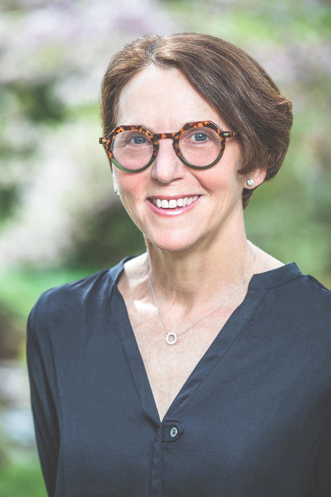 Lisa  C. Levine