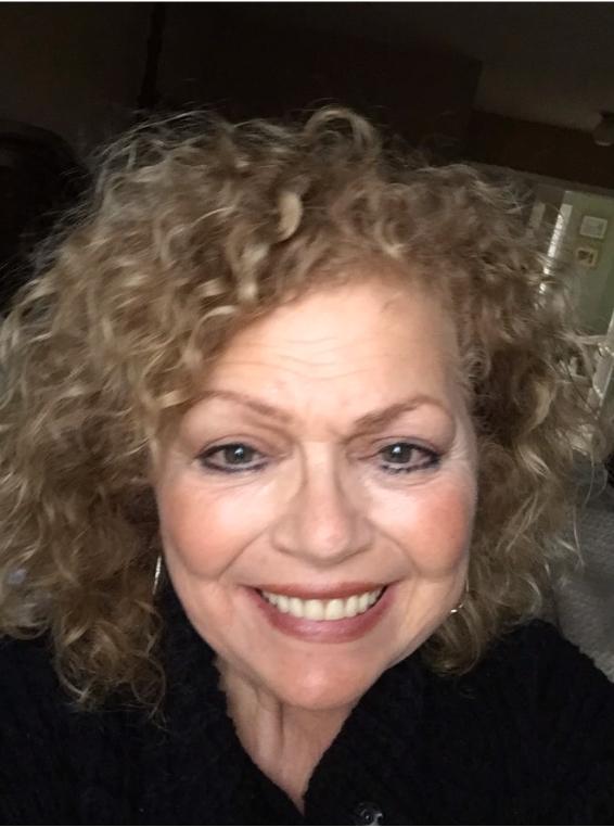 Barbra  Fagel