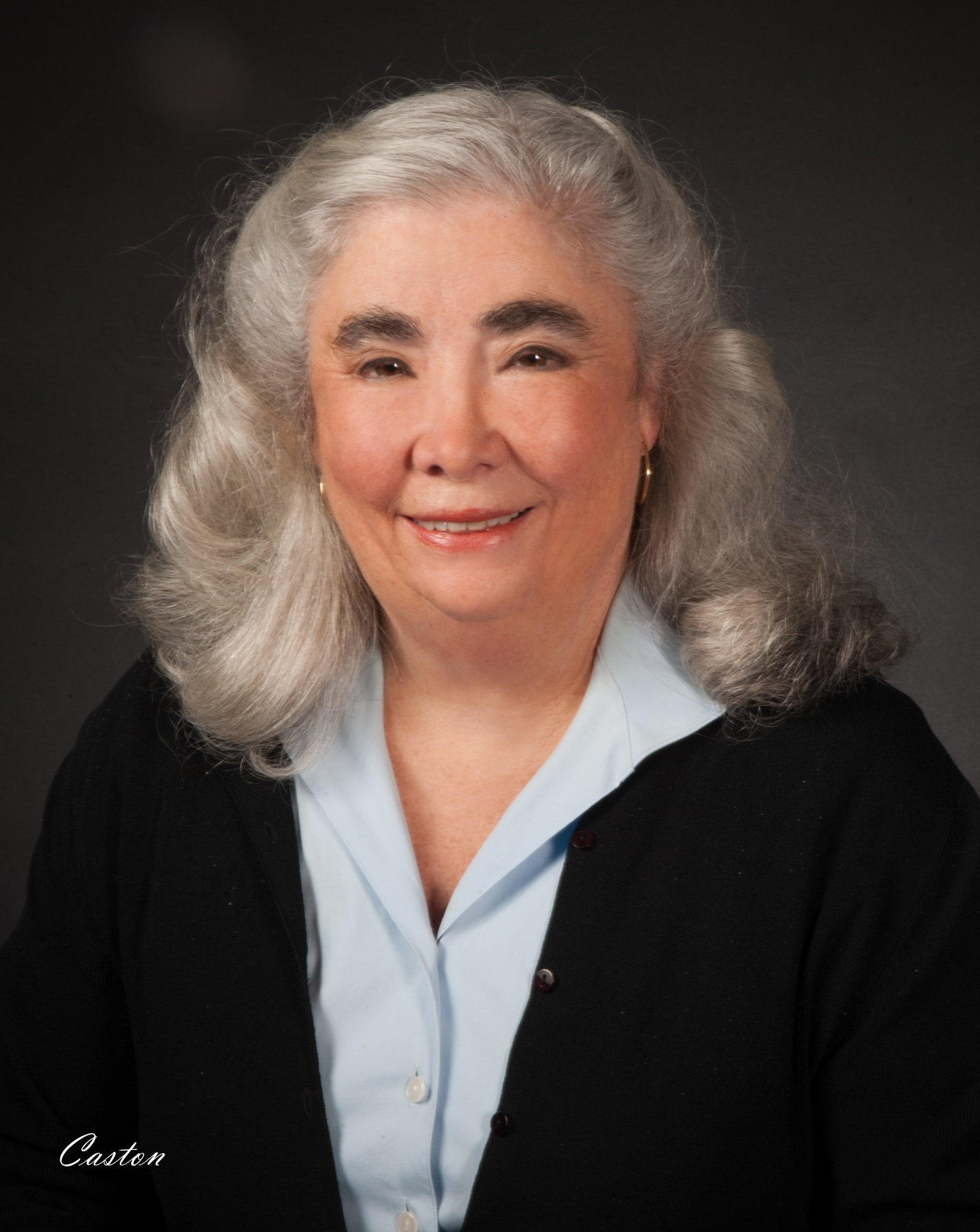 Helen  C Fields