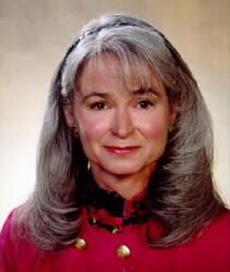 Debbie  Flippen