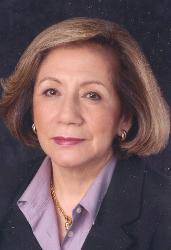 Ana Contreras