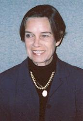 Margaret  McLaughlin
