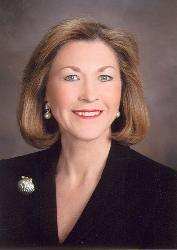 Susan  M. Caple