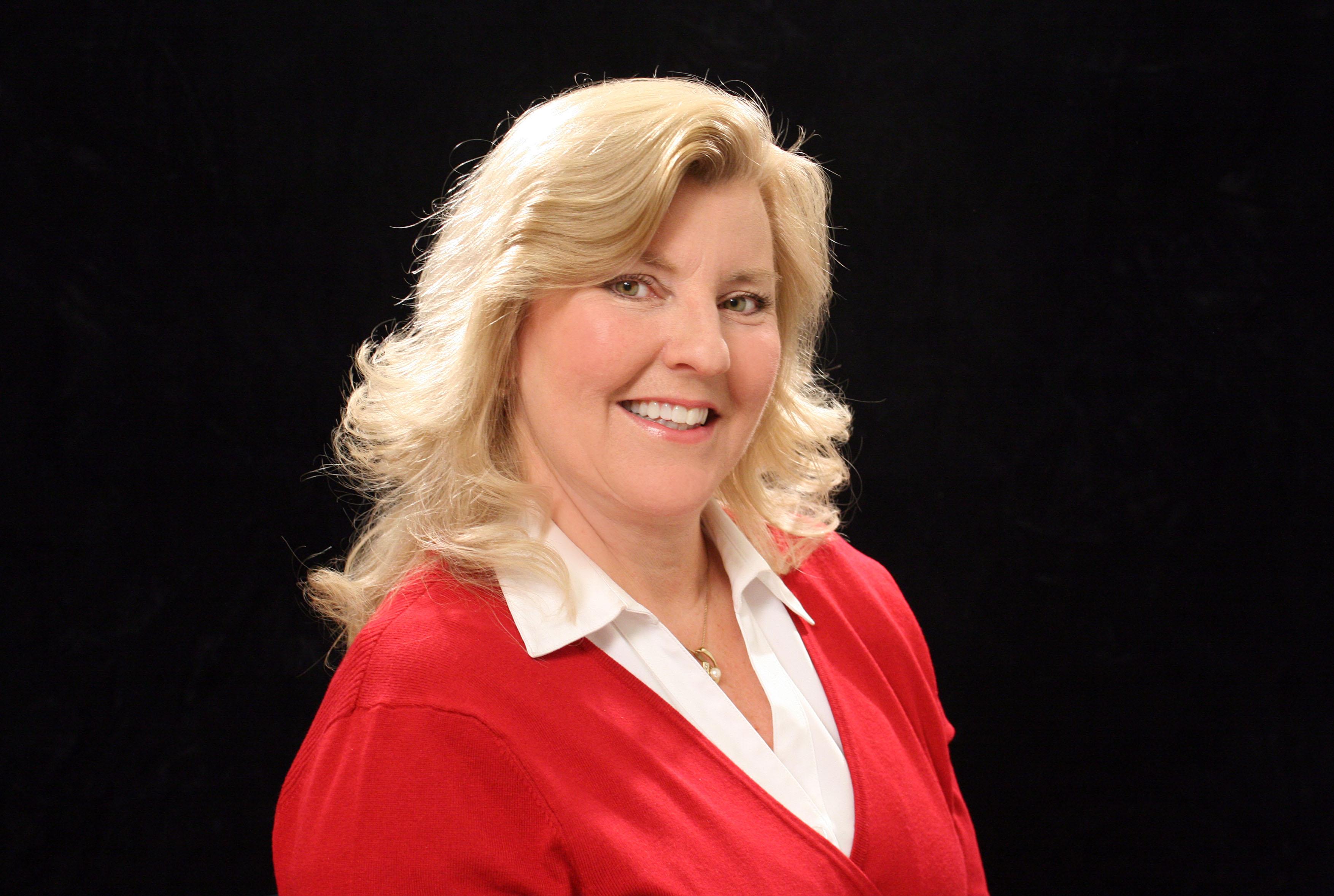 Julie  Eltringham