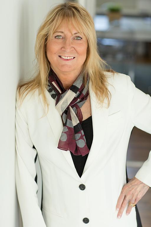 Margie  Barnes