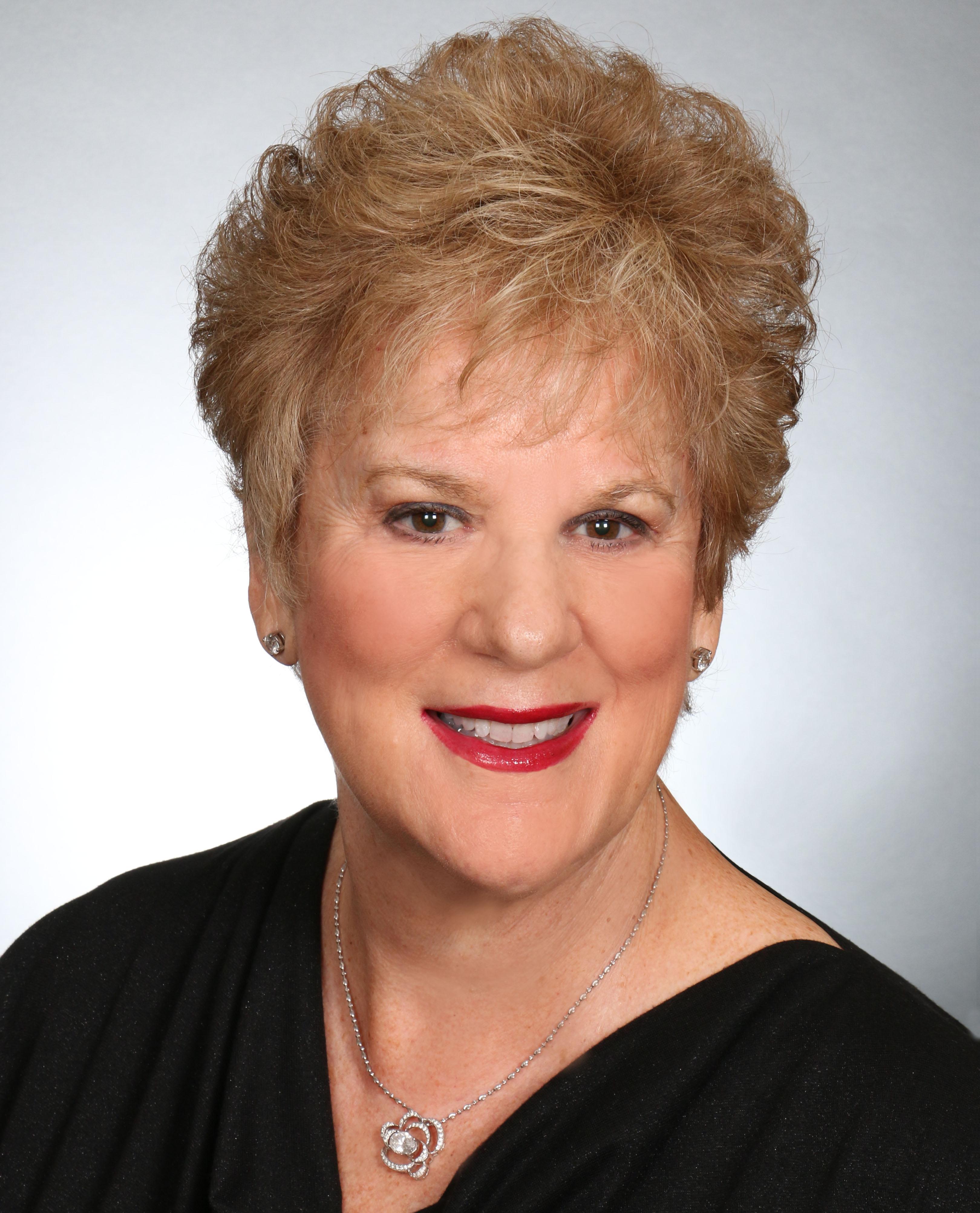 Susan  Millman