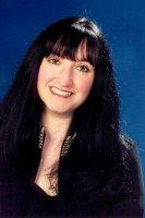 Charlene  Howard