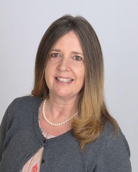 Kelly  Lichtenberg