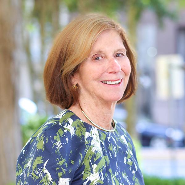 Bonnie  Casper