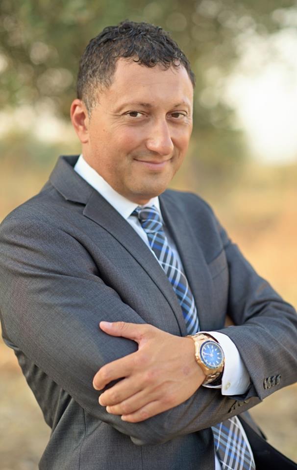 Gregory Hangemanole