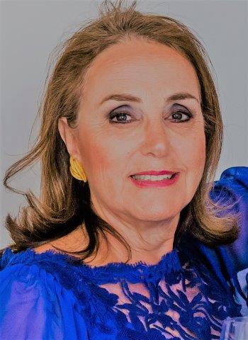 Angela  C. Eliopoulos