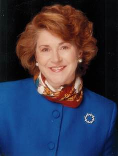 Angela F Conners