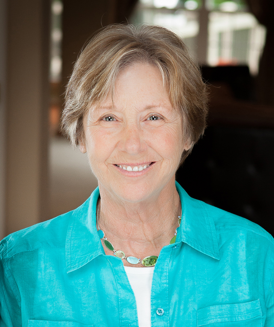 Sandy  Kennedy