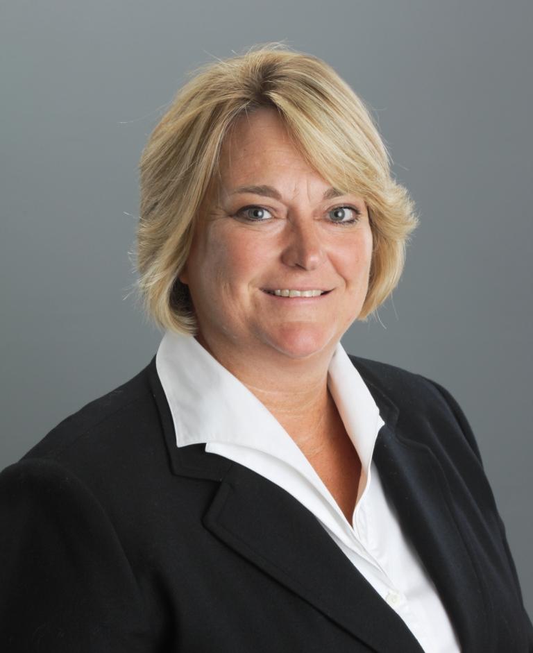 Lori  Witmer-Kluge