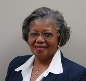 Yvonne  Burley