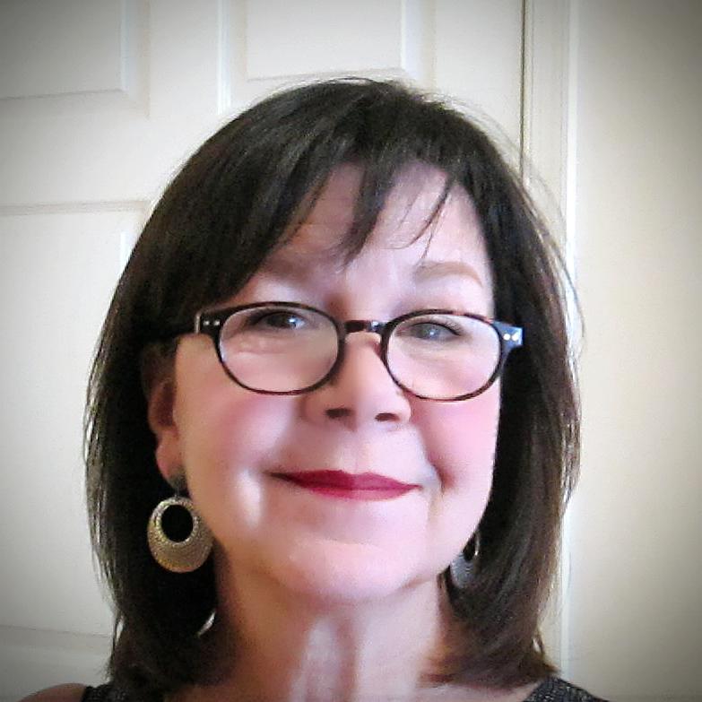 Debbie  Meister
