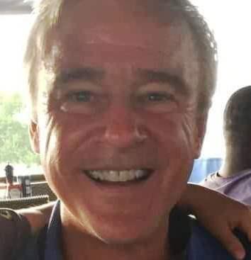 Bill  Klima