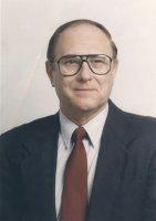 Ralph  Schuchalter