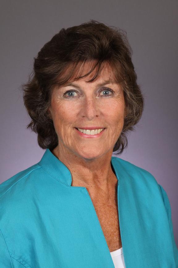 Debbie  Latona-Adams