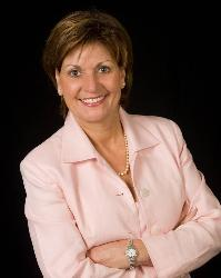 Susan Muth