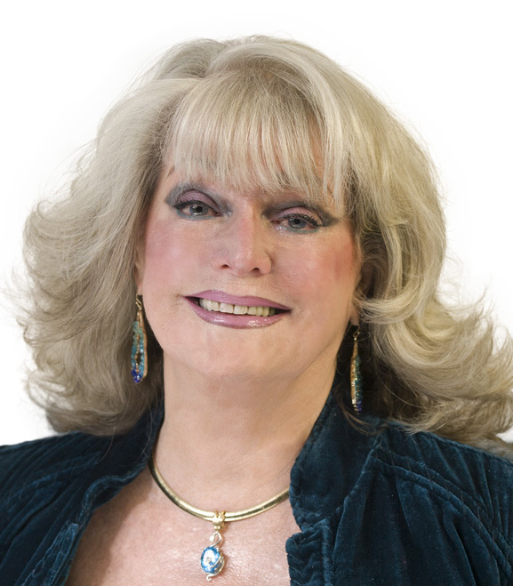 Elaine  Northrop