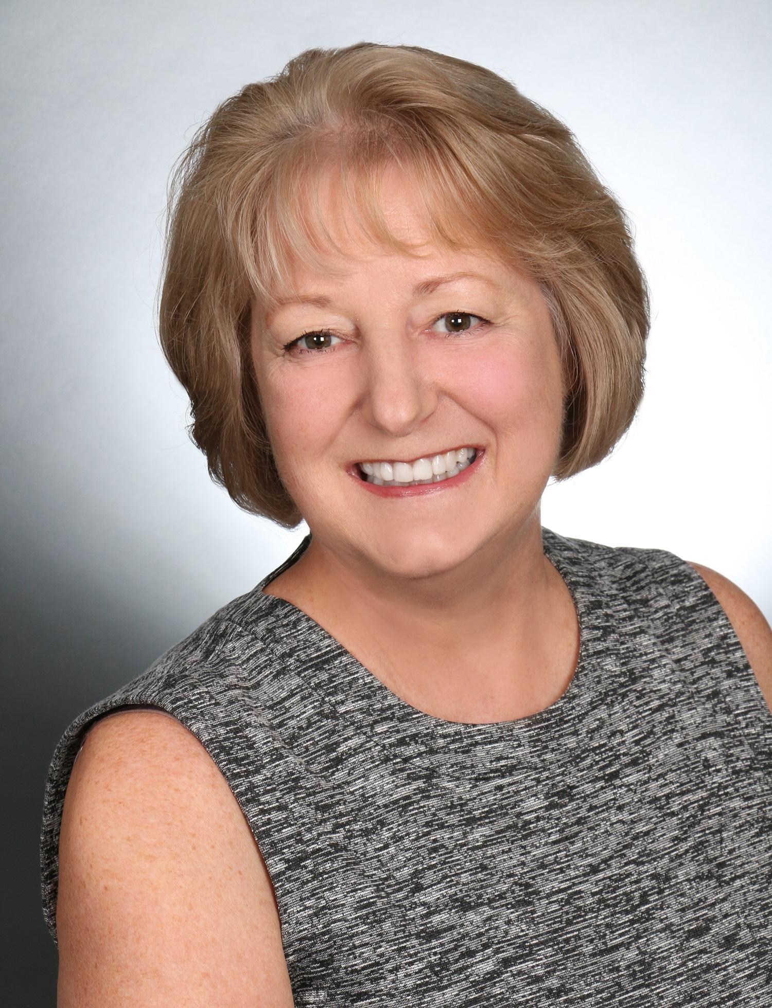 Cheryl  Frederick