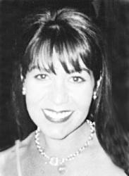 Michele  P Graves