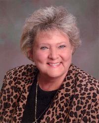 Gloria  Beahm