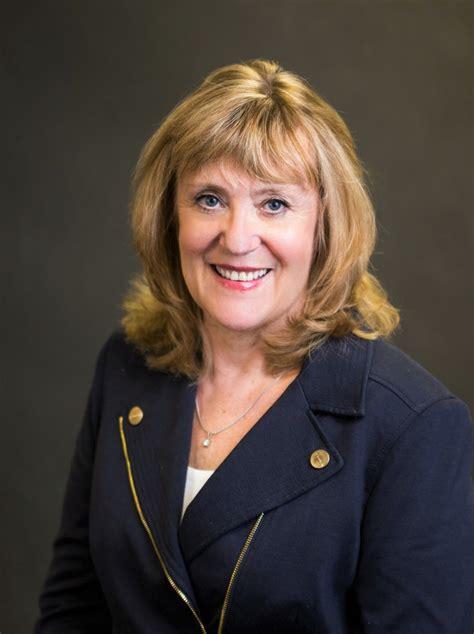Carol  S. Hermandorfer