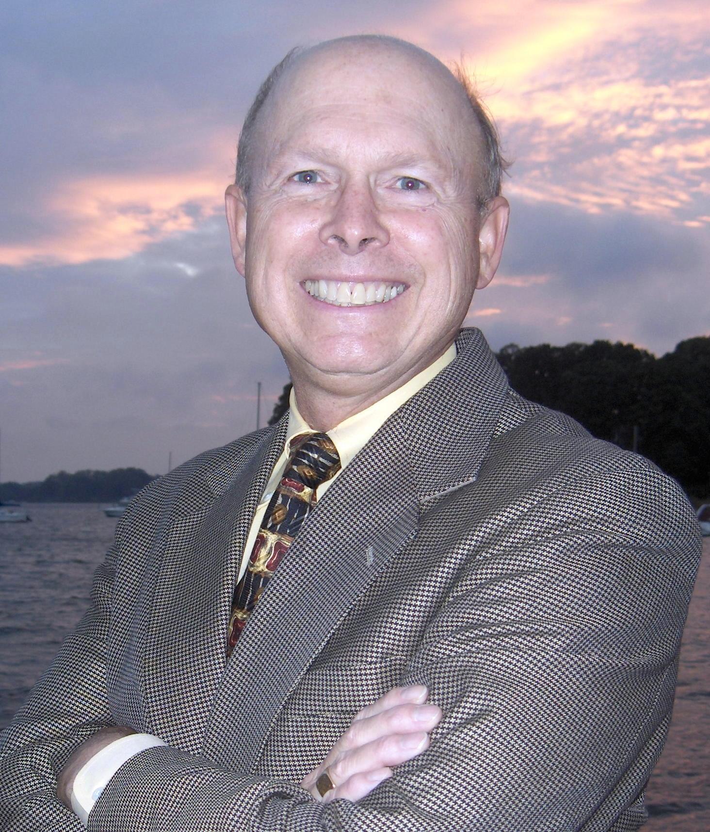 Ted  Kinkel