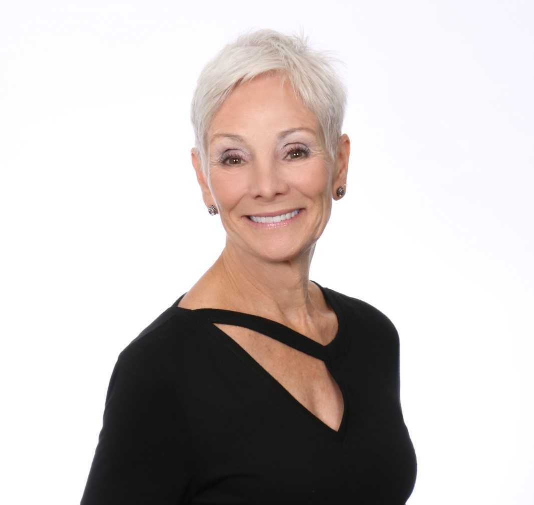 Nancy  Bossard