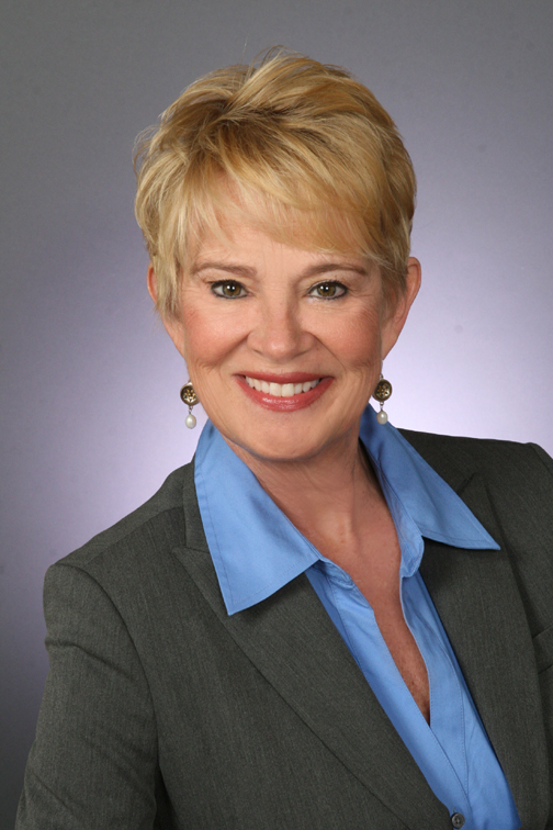 Kathy  Greenlaw