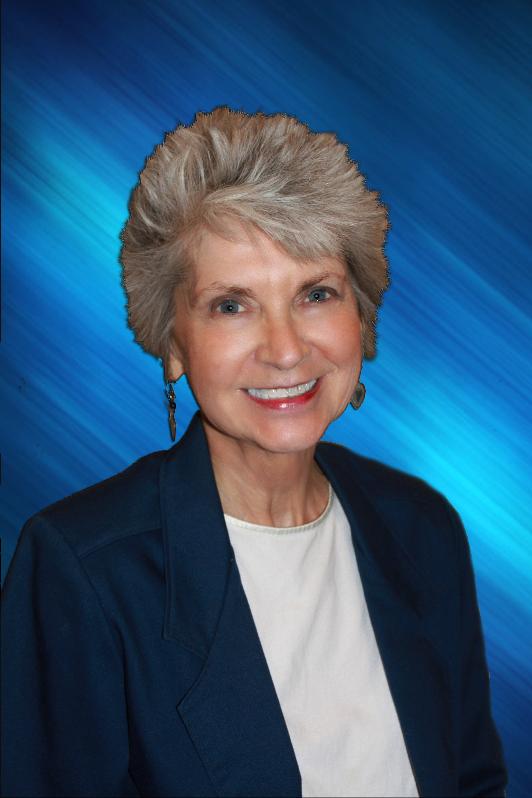 Jeannette K Moore