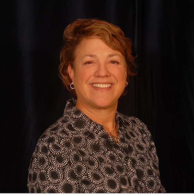 Sherry  Schaffer
