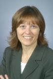 Mary  Zitello