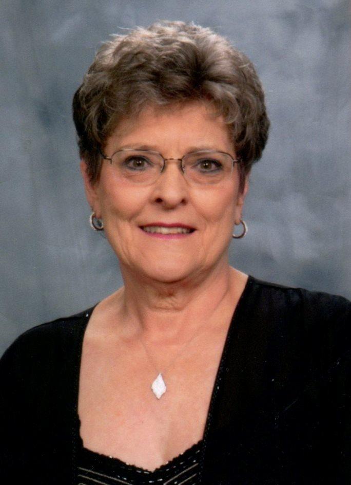 Ann  Harne