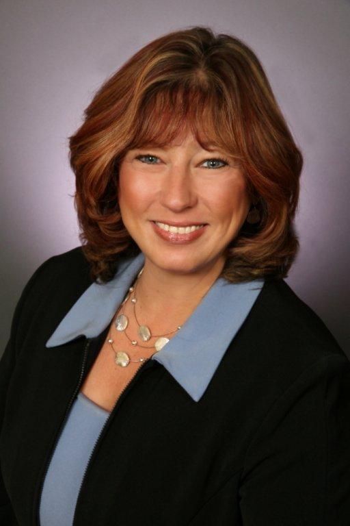 Charnella  Rosenthal