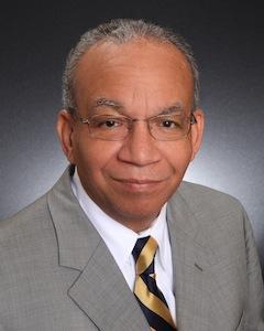Norris  Dodson