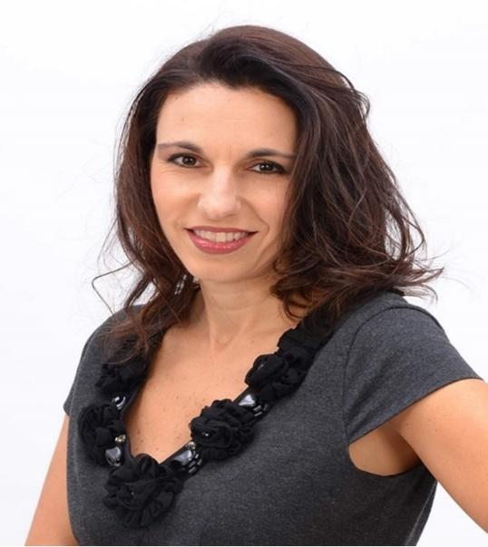 Carmela  Kuper