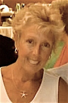Sue  Markuson