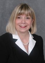 Sheryl  F. Lambson